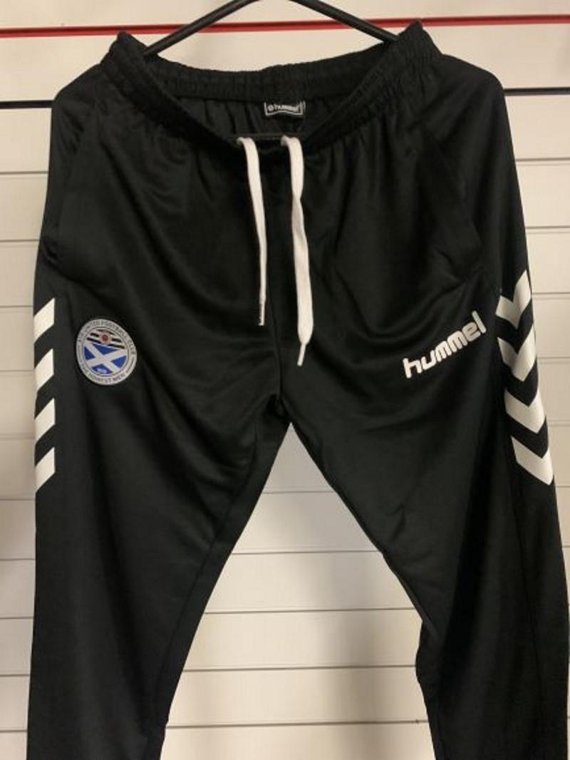 Hummel Core Football Pant (Small)