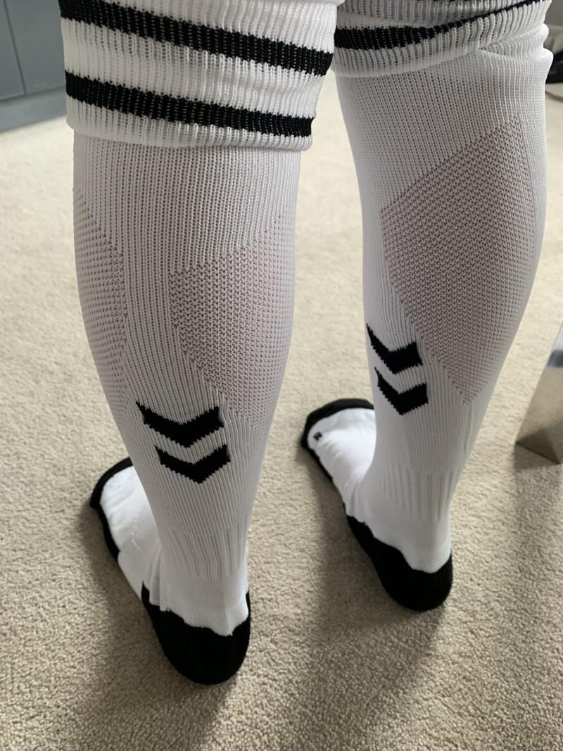 Replica Socks 2020/21 (Size: 3-6)